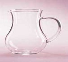 CARAFE STYLE 1L